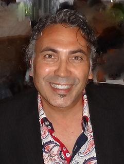 TonyPorfilio-2014-Headshot.JPG.jpeg