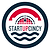 startup-cincy-logo.png