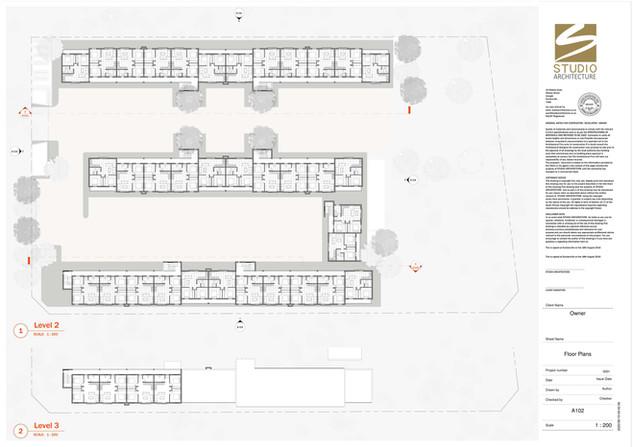 A102_Floor Plans Render_compressed-1.jpg