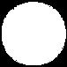 cifa-logo.png
