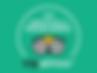 Tripadvisor 2018 logo.png
