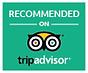 trip advisor png.png