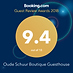 booking.com rating.png