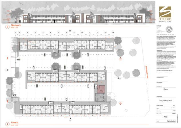 A101_Ground Floor Plan Render_compressed