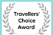 Afristay travellers choice.png