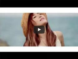 장혜진 - Summer Lady (feat.앤덥)