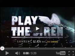 PLAY THE SIREN Episode #2