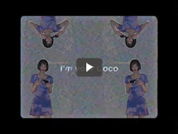 19 (NANA) - coco