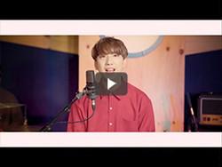 업던 (Up-Dawn) - Frequency