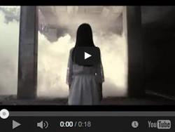 장혜진 - 나의 태양