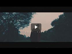 씬스비(SINCEB) - 괜찮아(Feat.CROQ)