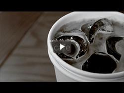 xxiuk - cafe