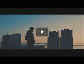 씬스비(SINCEB) - 괜찮아 (Feat. CROQ)