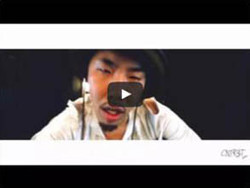 EachONE&Soul ONE - 쉽지않아(Radio edit)