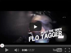 PLAY THE SIREN Mix Tape PV#2
