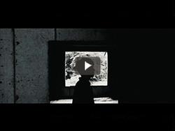 노아이반다 (NOHAYBANDA) - Rabbit hole