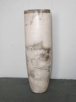 RIMG1032