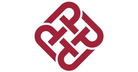 PolyU Logo.jpg
