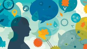 做普通話補習老師有什麼條件?