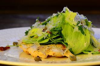 салат с цыпленком гриль.JPG