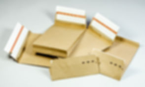e-commerce-faltentaschen-schmal.jpg