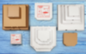 Pizza boxes.png