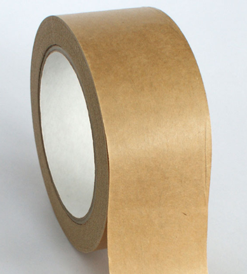 PaperTape.png