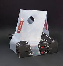 box carrier 2.jpg