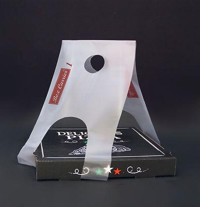 box carrier 1.jpg