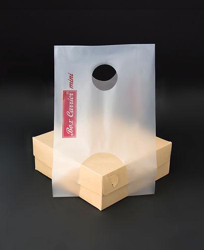 box carrier mini.jpg