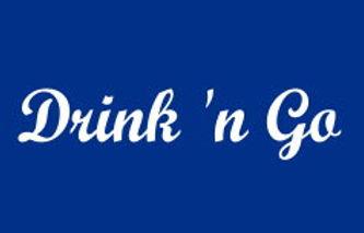 drink n go logo 17.jpg