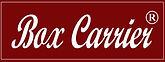 BOX CARRIER LABEL R - 1.jpg