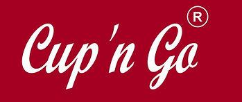 cup 'n go   logo.jpg