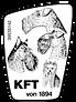 logo_kft-ortsgruppe-muenster-von-1910.pn