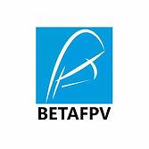 BETAFPV_1200x1200_edited.jpg