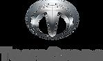 logo-20190314164107.png
