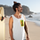 Thumbnail: dT ROOTS Brand Singlet