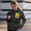Thumbnail: dT ROOTS Brand Hoodie