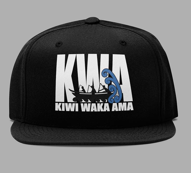 KWA Snapback