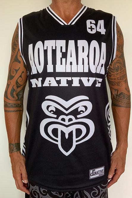 Aotearoa Native