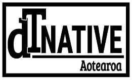 dT NATIVE Logo Black on White.png