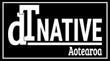 dT NATIVE Aotearoa.png