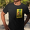 Thumbnail: dT ROOTS Brand Tee