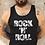 Thumbnail: Rock 'N' Roll