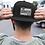 Thumbnail: dT NATIVE Snapback