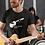 Thumbnail: Ten Guitars