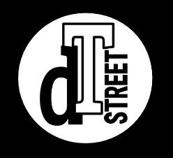 dt logo - BLACK.png