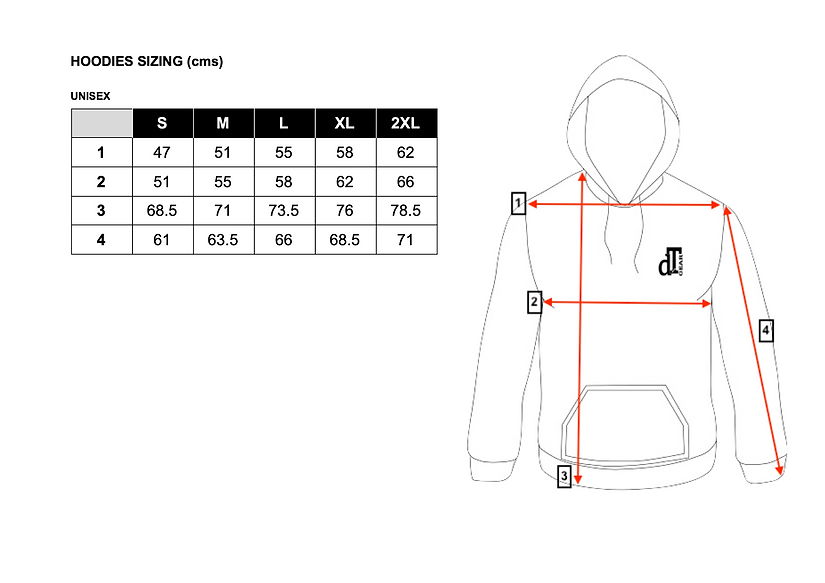 HOODIES SIZING (cms).png
