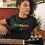 Thumbnail: Aotearoa Reggae