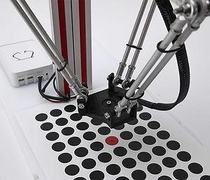 DELTA ROBOT.jpg